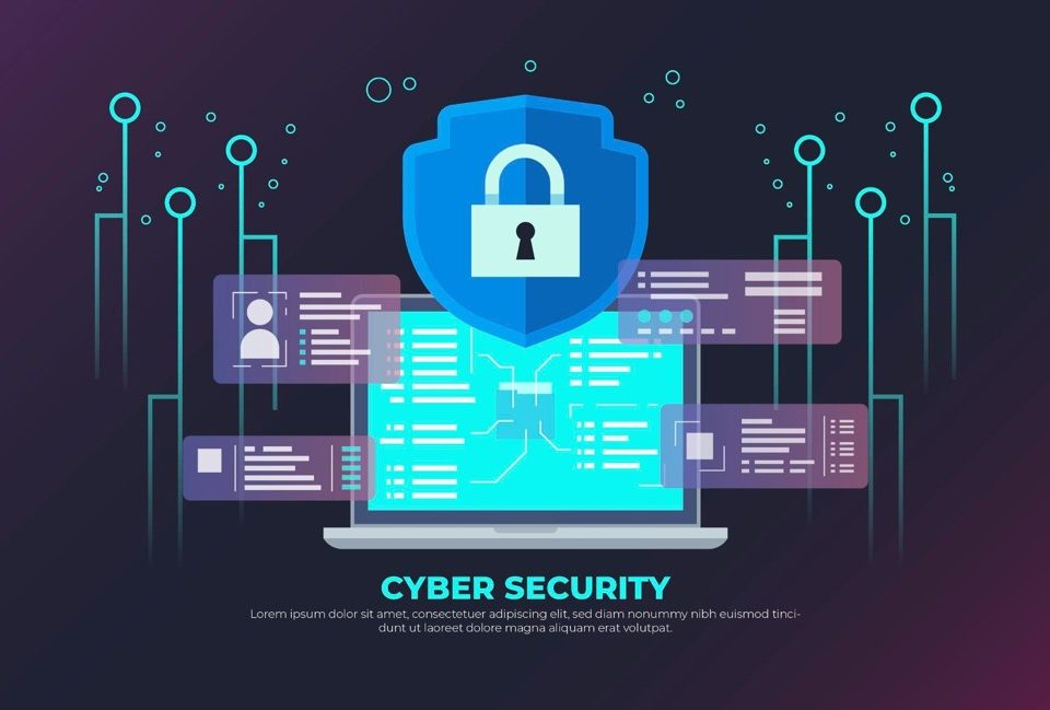 Cybersecurity Basics for Business Leaders